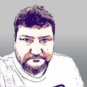 Maxim Shaposhnikov