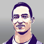 Mohamed Taman